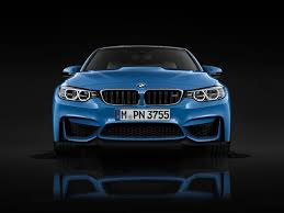 bmw m3 sedan 2015 cartype