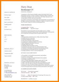 Bookkeeper Description For Resume Home Design Ideas Accounting Bookkeeper Resume Samples Accounting