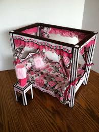 Monster High Bedroom Accessories by 58 Best Monster High Images On Pinterest Monster High Dolls