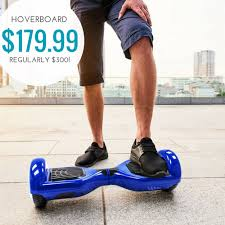 hoverboard black friday deals hoverboards on sale for only 179 99 free shipping was 300