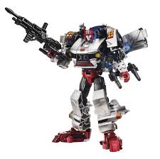 transformers generations thrilling 30 archives transformers toys