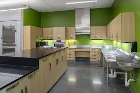 teaching kitchen ymca of greater grand rapids