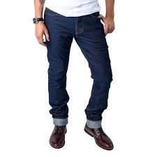 motorcycle trousers motorcycle trousers free uk delivery u0026 returns urban rider