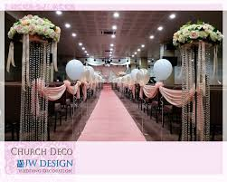 wedding backdrop design malaysia jw design wedding decoration