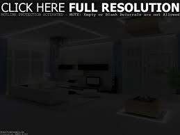 online bathroom design tool amusing australian designer bathrooms as well bathroom online tool