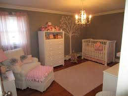 best 20 pink and gray ideas on pinterest pink grey silver