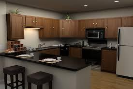 apt kitchen ideas apartment kitchen decor houzz design ideas rogersville us