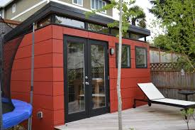 pole barn apartment designer shed homes barns with apartments above kits mini cabins