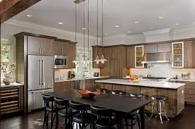 kitchen contemporary contemporary kitchen decor contemporary