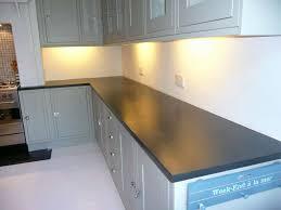plan de travail cuisine en zinc plan de travail cuisine en zinc plaque de zinc pour recouvrir un