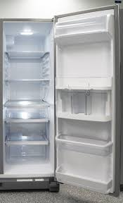 Samsung Counter Depth Refrigerator Side By Side by Furniture Samsung Vs Lg Appliances Frigidaire Reviews