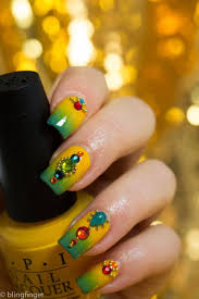 76 best shellac nail art images on pinterest shellac nail art