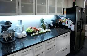 kitchen strip lights under cabinet kitchen strip lights under cabinet roselawnlutheran 18 amazing