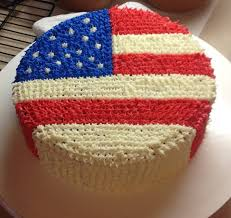 Flag Cakes Shayne U0027s Cakes Decorating Cakes Cupcakes And Cookies Page 4