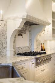 Nice Kitchen Designs by Kitchen Kitchen Setup Kitchen Cupboards Modern Kitchen Design
