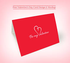 Designs Of Making Greeting Cards For Valentines Free Printable Valentine U0027s Day Card Design 2013 U0026 Greeting Card