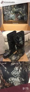 womens size 12 muck boots jcp mossy oak sublimated camo crew socks mossy oak socks