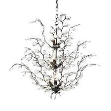 68 best chandeliers small for sale images on chandeliers