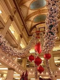 Macy S Window Christmas Decorations 2015 by 23 Best Macy U0027s Christmas Images On Pinterest Life Magazine New