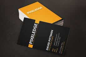 Creative Graphic Designer Business Cards Graphic Designer Business Cards Business Cards Graphic