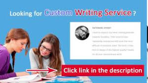 Mba essay writing essays about activities