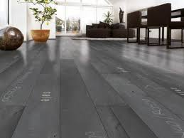 Ikea Laminate Floors Finish Line Gmi Engineered Products Wood Flooring Ideas