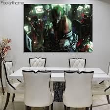 Harley Home Decor Online Buy Wholesale Harley Paintings From China Harley Paintings