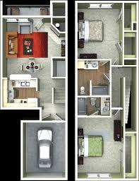 Arlington House Floor Plan Oaks Of Arlington Arlington Tx Apartment Finder
