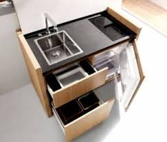 Small Stoves For Small Kitchens by Small Apartment Stoves Best 25 Small Stove Ideas On Pinterest