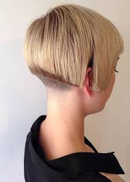 bob haircuts with weight lines 1201 best napes 10 0 images on pinterest haircut styles