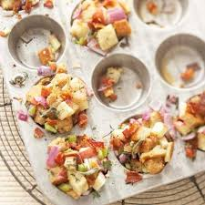 40 crowd pleasing potluck recipes midwest living