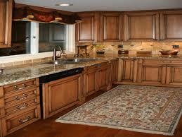Brick Tile Backsplash Kitchen Kitchen White Brick Tile Backsplash Kitchen Backsplash Ideas For