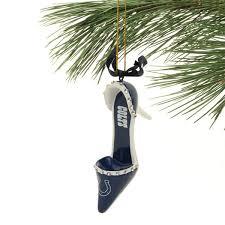 indianapolis colts ornaments colts ornaments colts