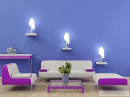 purple living room ideas futuristic design digaleri co imanada