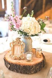 centerpieces for wedding reception wedding table ideas surprising vintage wedding tables decorations