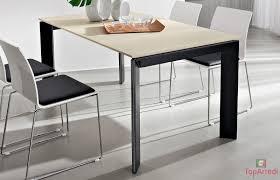 tavoli sala da pranzo ikea tavoli e sedie per sala da pranzo cheap panche e sedie per tavolo