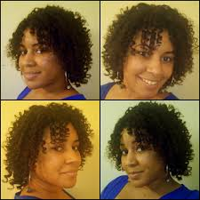 how to salvage flexi rod hairstyles wash day super flexirod set l4l roller rod set styles