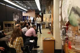 Universities For Interior Design In Usa Master Of Architecture Uc Berkeley College Of Environmental Design
