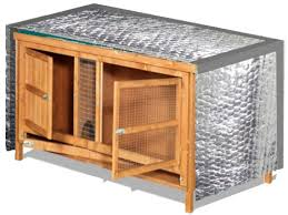 Rabbit Hutch Makers Rabbit Hutch Covers The Rabbit House