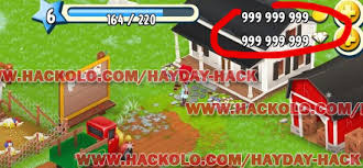 hay day apk tutorial easily hack hay day coins and diamonds android ios