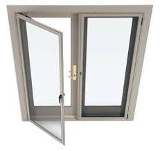 french doors windows french doors outfitted with screens integrity windows for the
