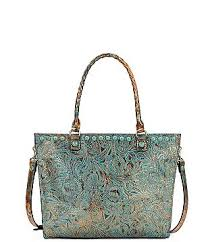 nash handbags purses wallets dillards