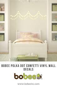 Vinyl Wall Decals For Bedroom 16 Best Gold Heart Wall Decals Images On Pinterest Gold Heart