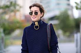 wear collar necklace images 10 ways to wear a choker necklace cute outfits jpg