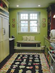 home interiors green bay interior heavenly image of home interior space design and