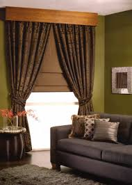 Window Treatments Curtains Window Treatment Curtain Window Treatments Inspiring Photos