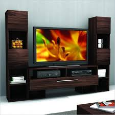 tv cabinet design living room tv cabinet designs adorable design pjamteen com