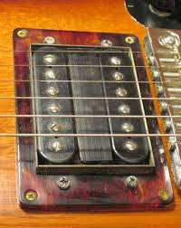 Rotary Coil Wiring Diagram Ibanez Ic 210 Stock Wiring Need Info About Stock Positions And