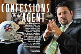 sports agent job description 26 october 2011 the inspiring sports agent