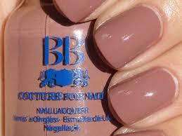 polish colors amazing fun nail polish colors great gel polish